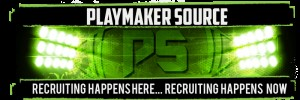 Player Maker Source