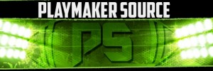 Playmaker Source