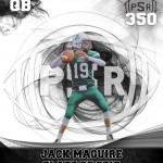 Jack Maguire